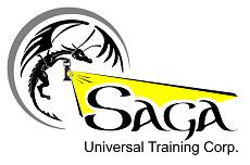 Saga Training