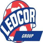 Ledcor Group-Ledcor Donates -250-000 to Innovative Safety Progra