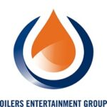Oilers_Entertainment_Group Logo