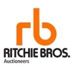 Ritchie-bros-logo