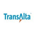 Transalta Logo